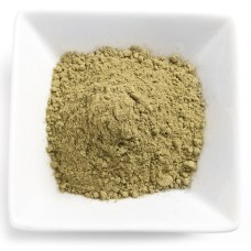 Kraken kratom review by stoners after trying for 5-6 weeks