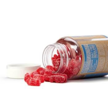 CBDfx Gummies