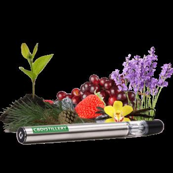 CBDistillery Vape Pen