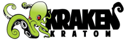 Kraken Kratom Coupon