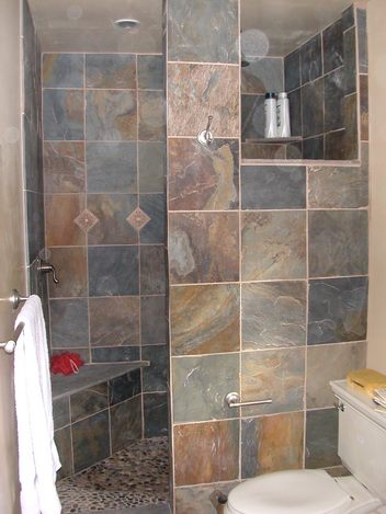 Stone Tile Flooring Backsplashes Showers The Stone Shop