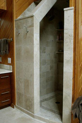 Stone Tile Flooring, Backsplashes, & Showers - The Stone Shop