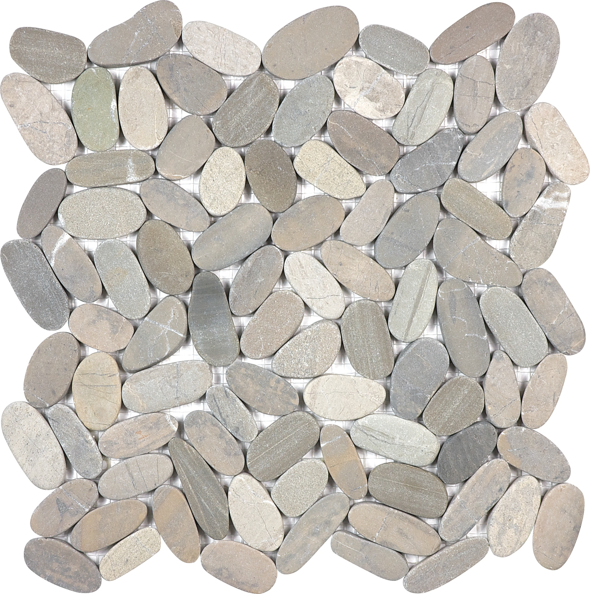 pebbles stone solutions