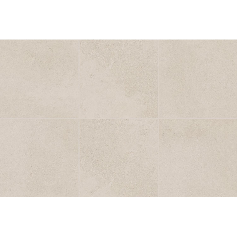 limestone look stone solutions
