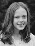 Flynn Anna Welch