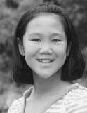 The Dragon Speaks Emmy J. X. Wong