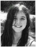 Maddie's Little Miracle Emma Glennon