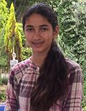 Sonia Bhaskaran Allowables