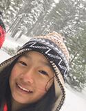 Stella Lin We No Longer Go Outside