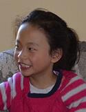 Portia Li The Children of Exile