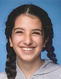 Melina Ahmad Boxes