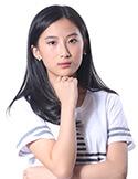 Composition 0 Sabrina Guo