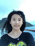 The Pendulum Sabrina Guo