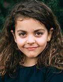 Norah Grigoresco