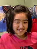 Olivia Rhee