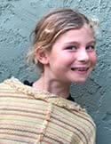 Graecie Gwyn