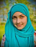 Aiyla Syed
