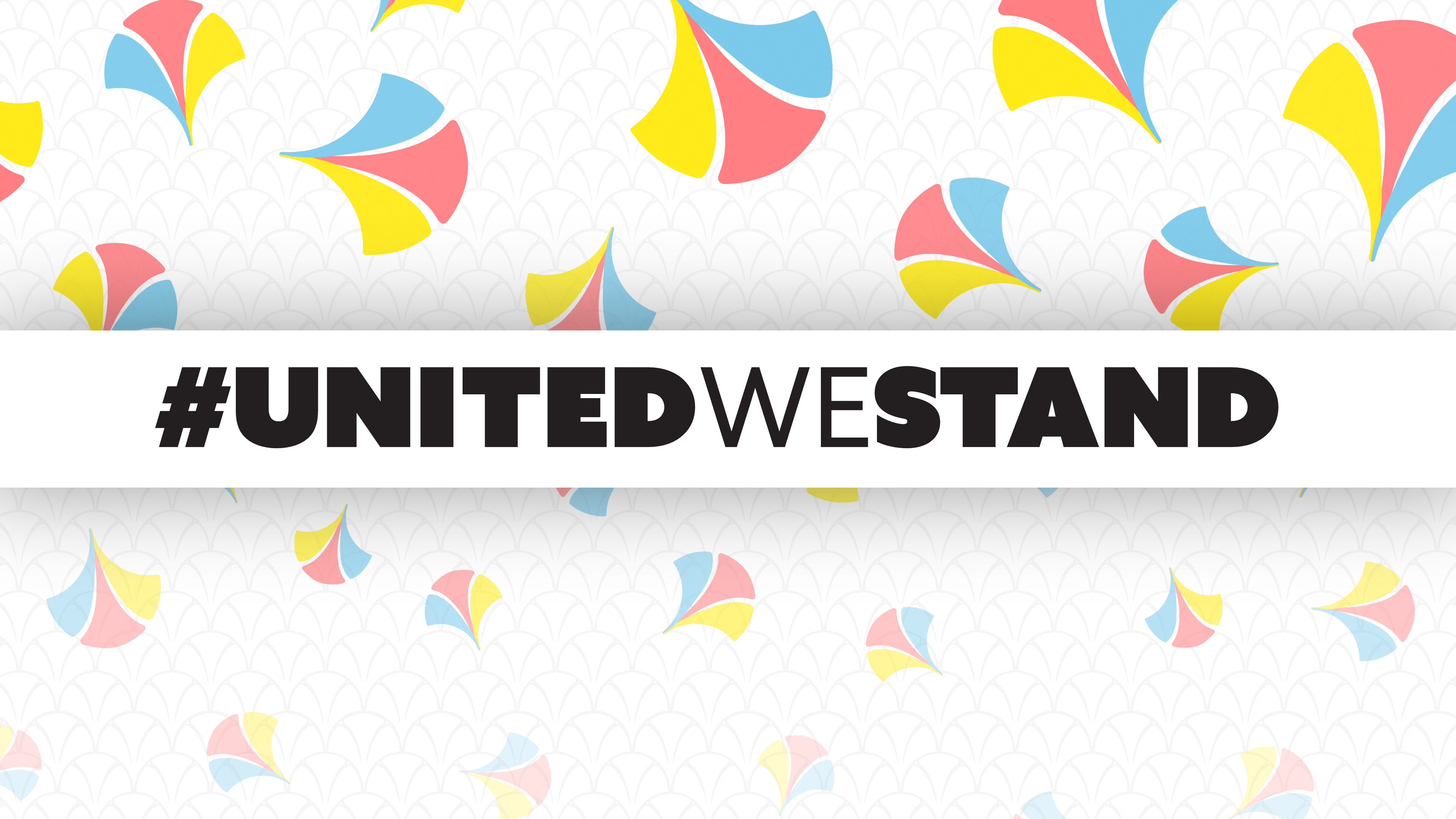 united we stand powerpoint