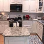 Home Buyers Want Natural Stone Countertops Superior Marble Granite