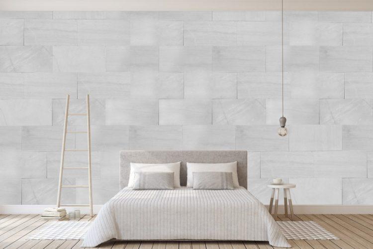 Bedroom Designs Natural Stone Veneer Stonetek Natural Stone Stacked Stone Veneer Tiles Hardscape Cladding Marble Slate Quartzite Travertine Granite Cement Siding And More