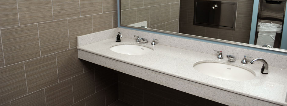 Granite Countertops By StoneTex LLC Dallas TX
