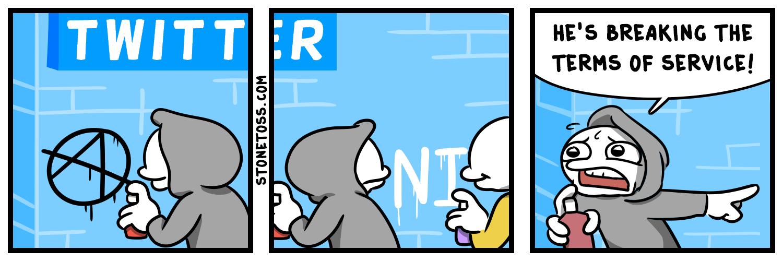 Lumpenprole
