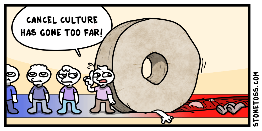 cancel-culture-right-left-political-cart