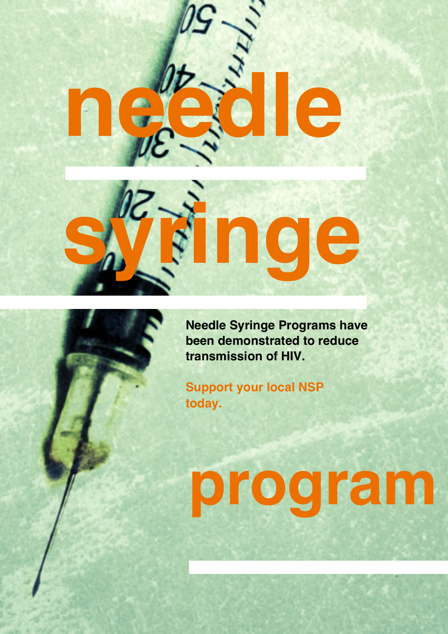 7 Facts About Needle Syringe Programs Nsp In Australia