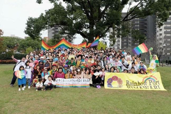 kumamoto-rainbow-parade-2016-img_2096