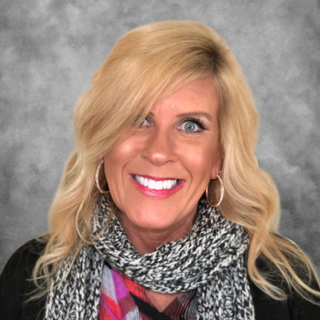 Lori Ledbetter
