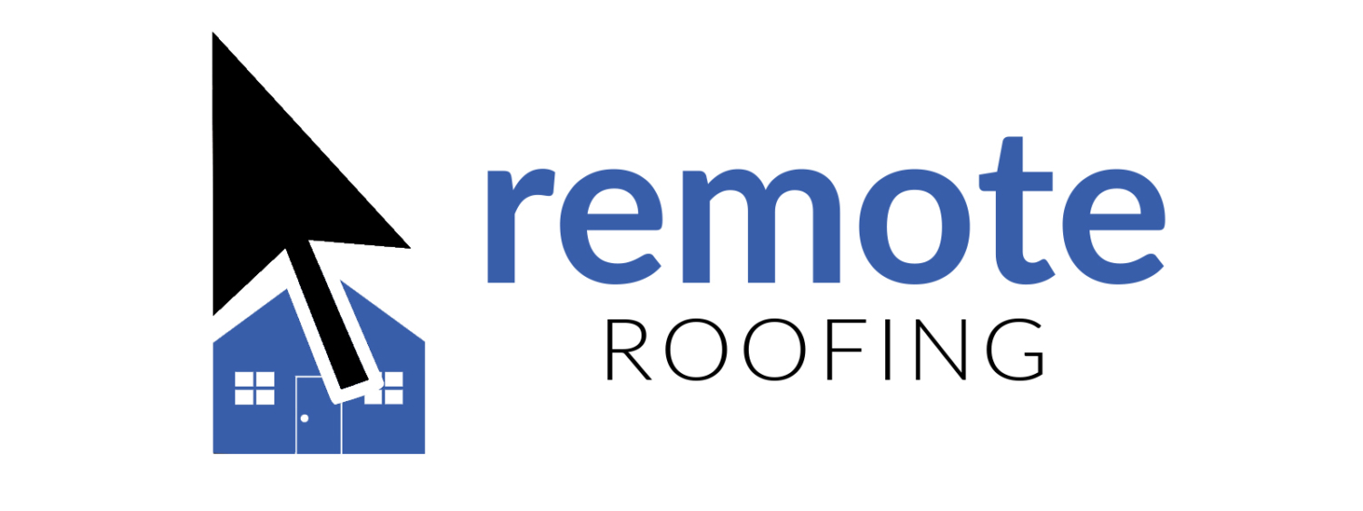 Stonewater Roofing Texas Residential Commercial Roofers