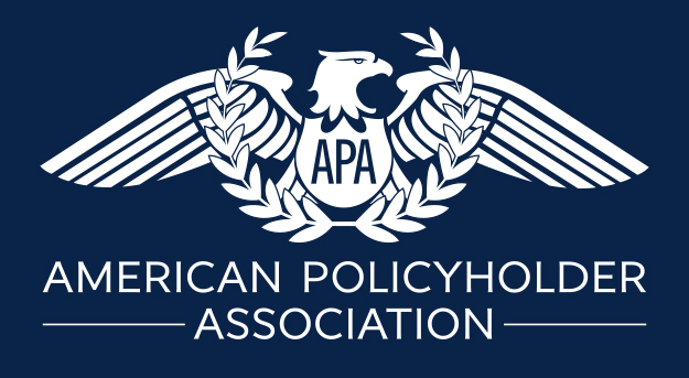 American Policyholder Association (APA)