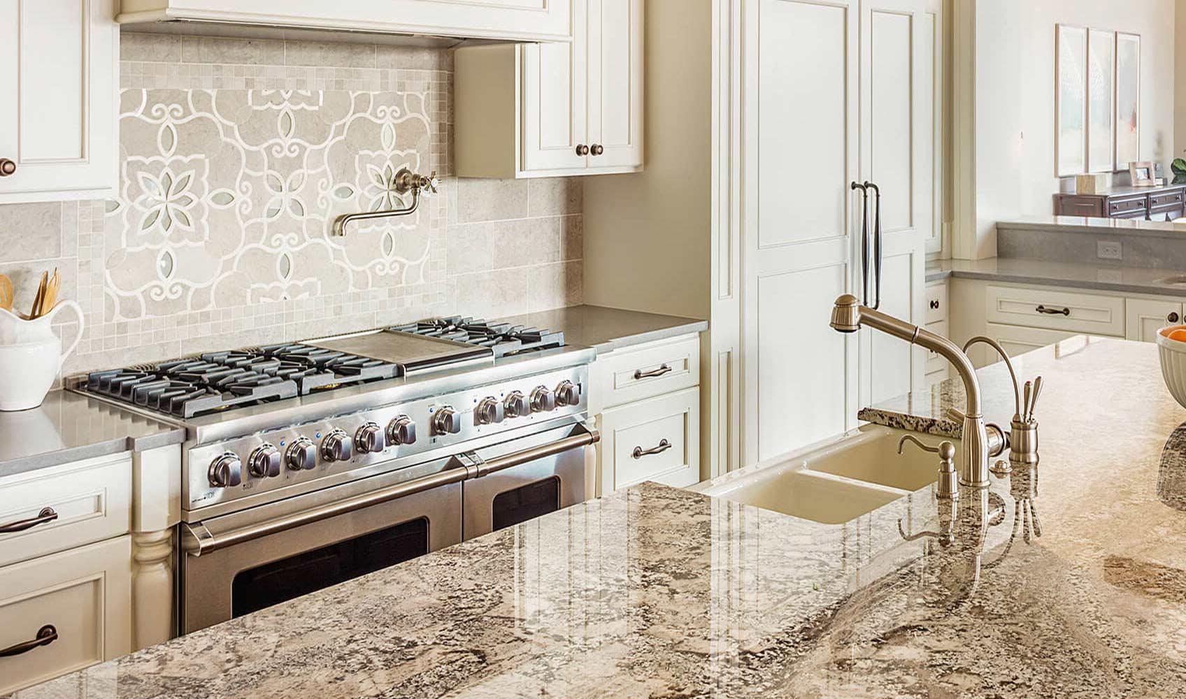 granite-countertop-toronto