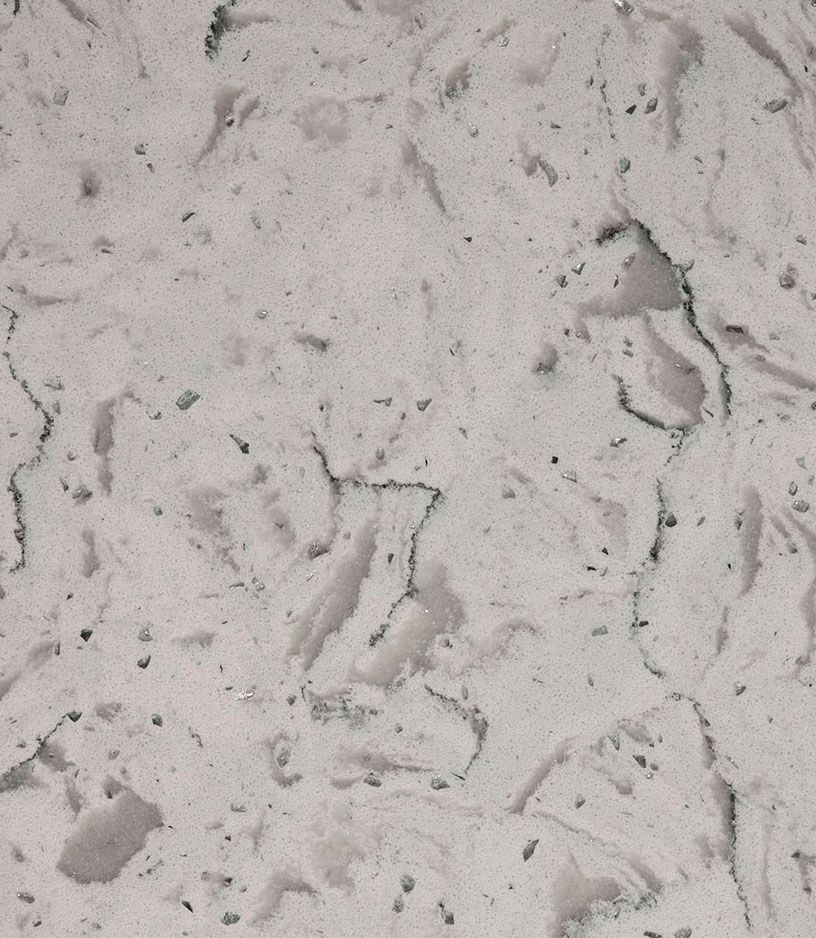 Tabor Quartz stone in Toronto