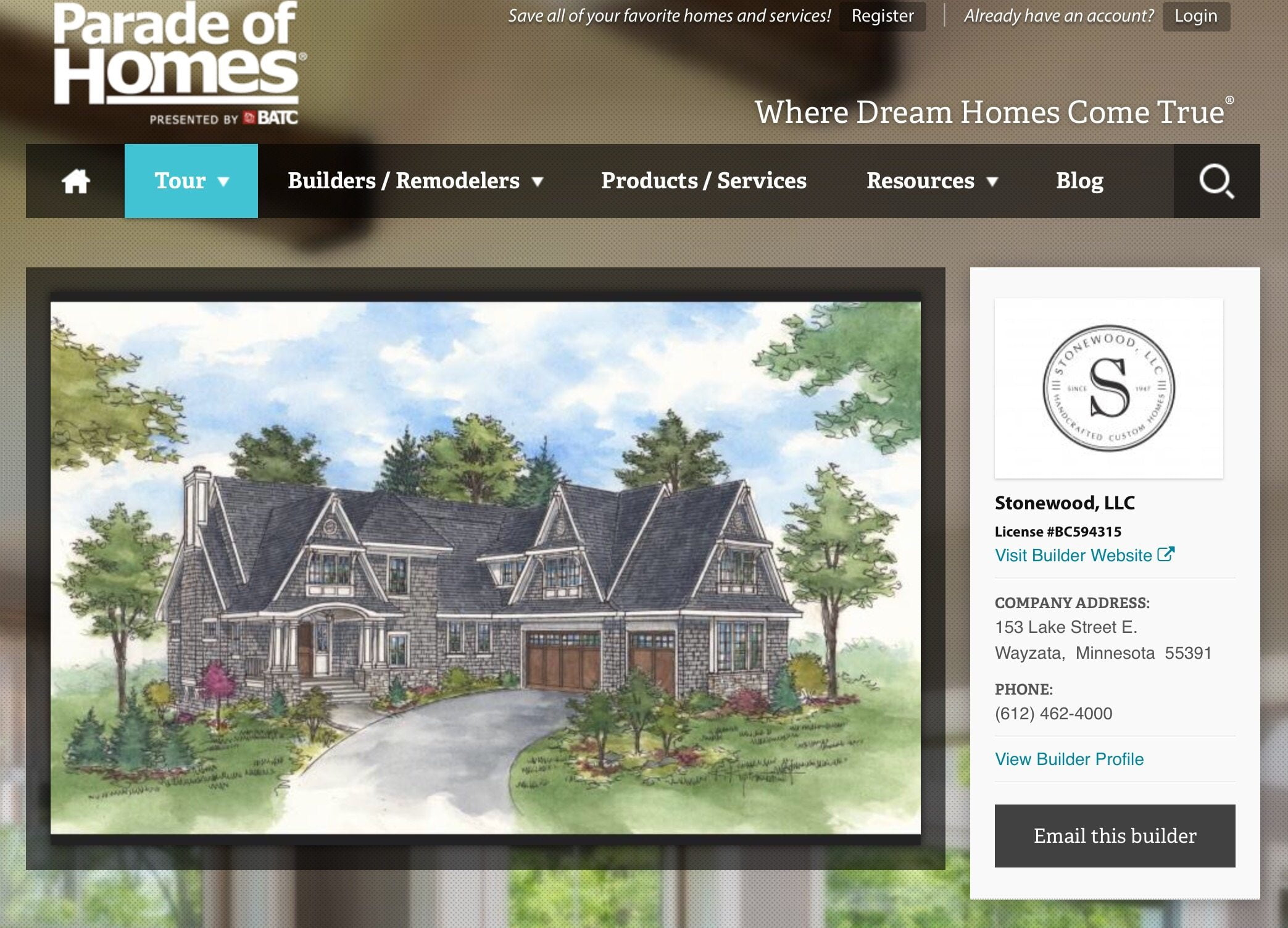 Uncategorized first premier credit manager login - See More At Parade Of Homes Uncategorized