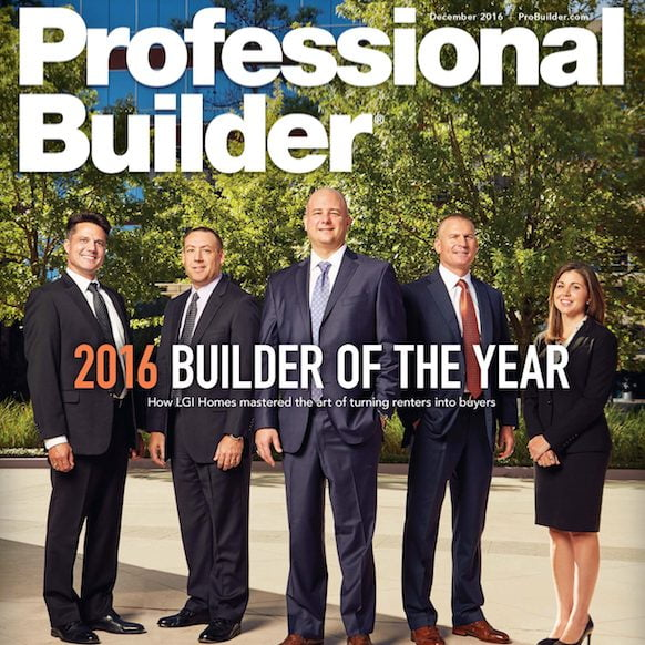 professional-builder-magazine-dec-2016-issue
