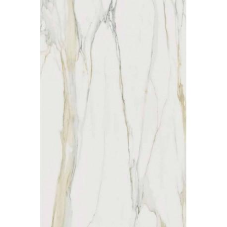 buy calacatta gold porcelain marble tile