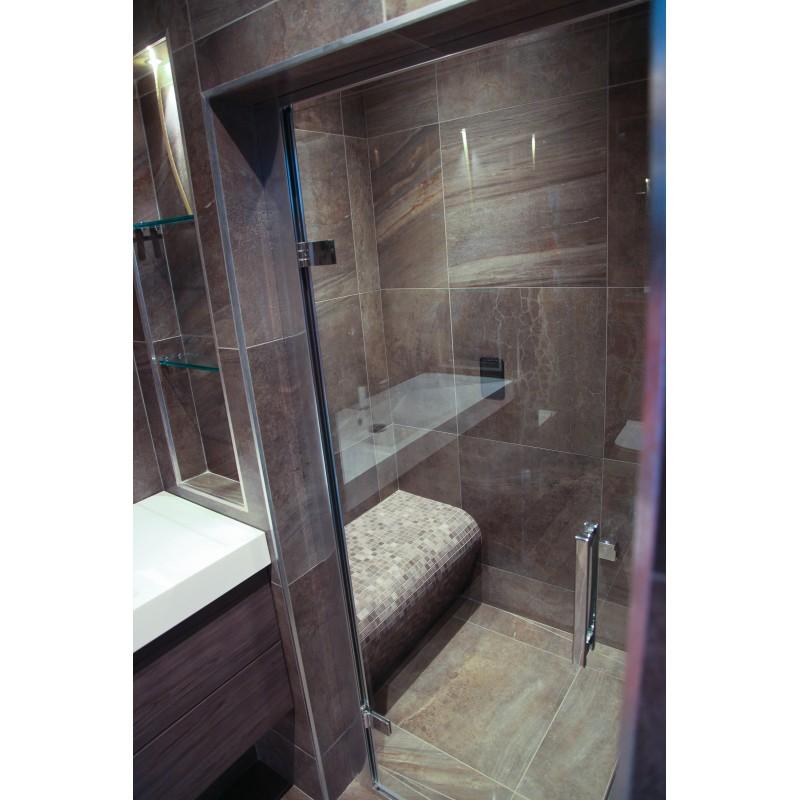 Design Small Bathroom Online