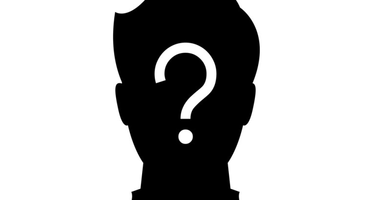 12ccd614eaf99cd8c8119d282944eefa_unfortunately-there-is-no-unknown-person-clipart_1000-1000