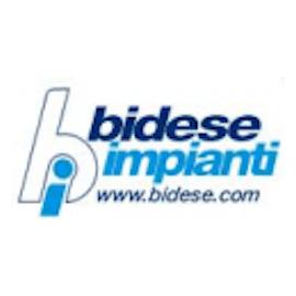 bidese