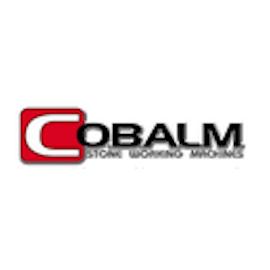 cobalm