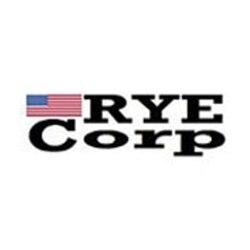 rye corp