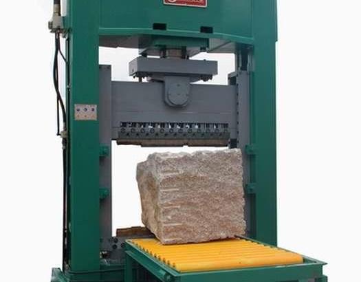 Block_stone_splitter_BRT320T_1200x800