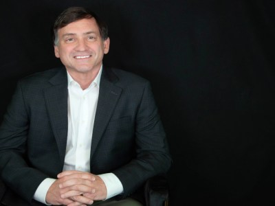 Matt Kahny Promoted to President of Dal-Tile