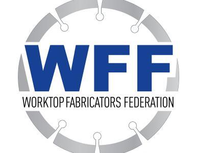 Worktop Fabricators Federation: Standing up for worktop fabricators
