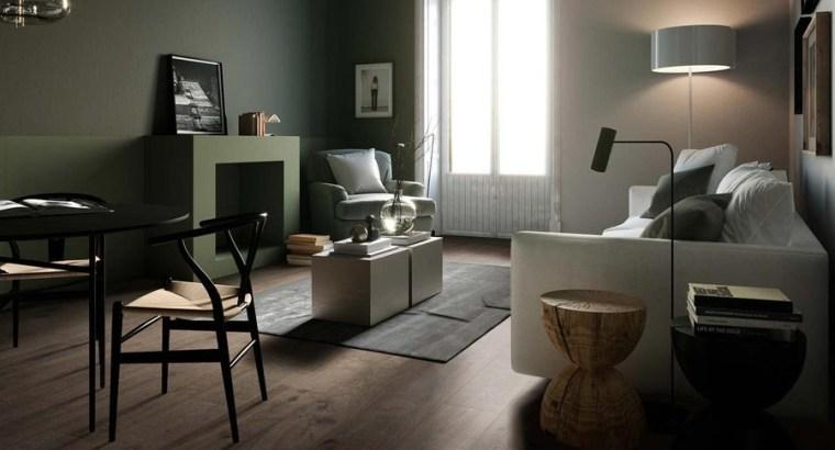 Vero, the new wood-effect stoneware