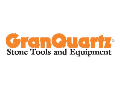 An Update from GranQuartz