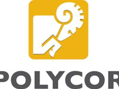 COVID-19: Latest Polycor Operational Update