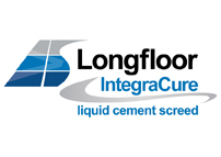 Screed with integral curer is a game-changer