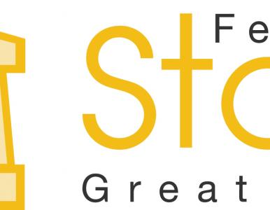 Stone Federation calls on all levels of construction to pay their bills